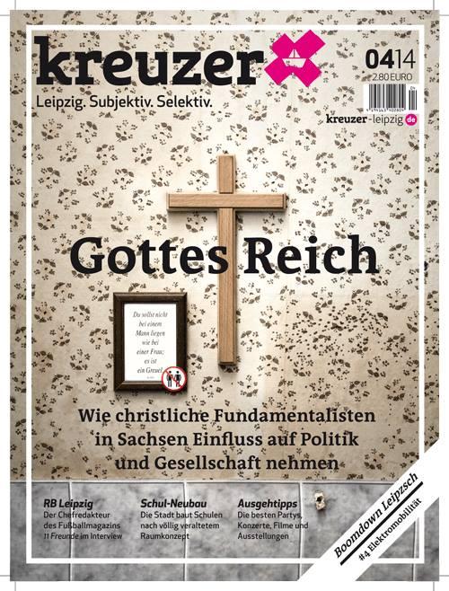 kreuzer 04-2014