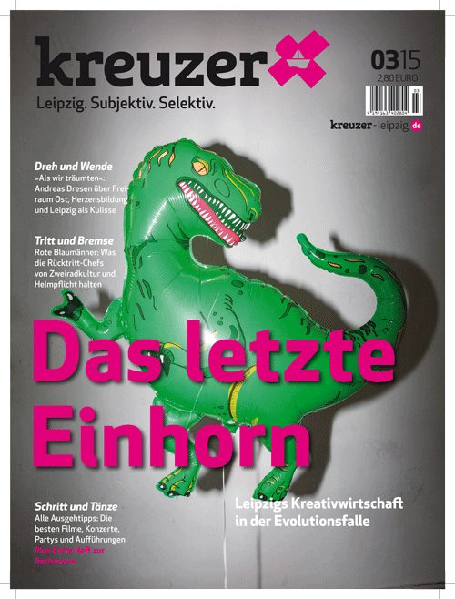 kreuzer 03-2015