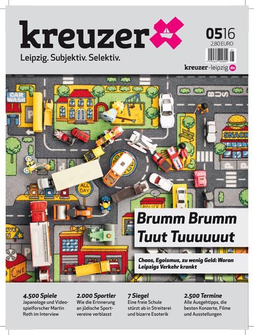 kreuzer 05-2016