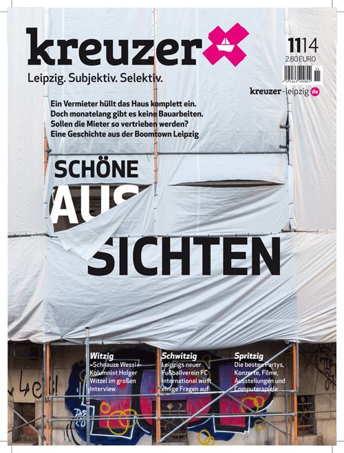 kreuzer 11-2014