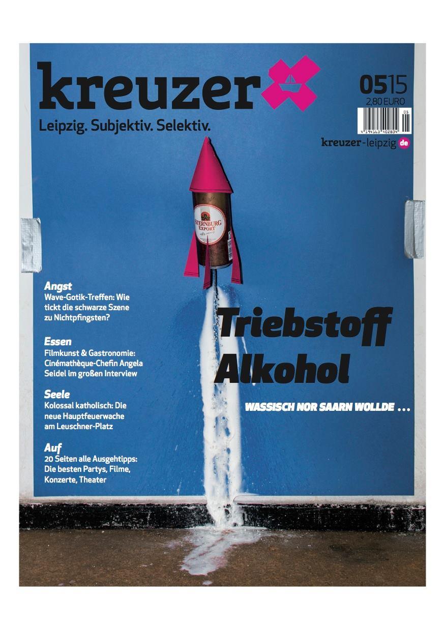 kreuzer 05-2015