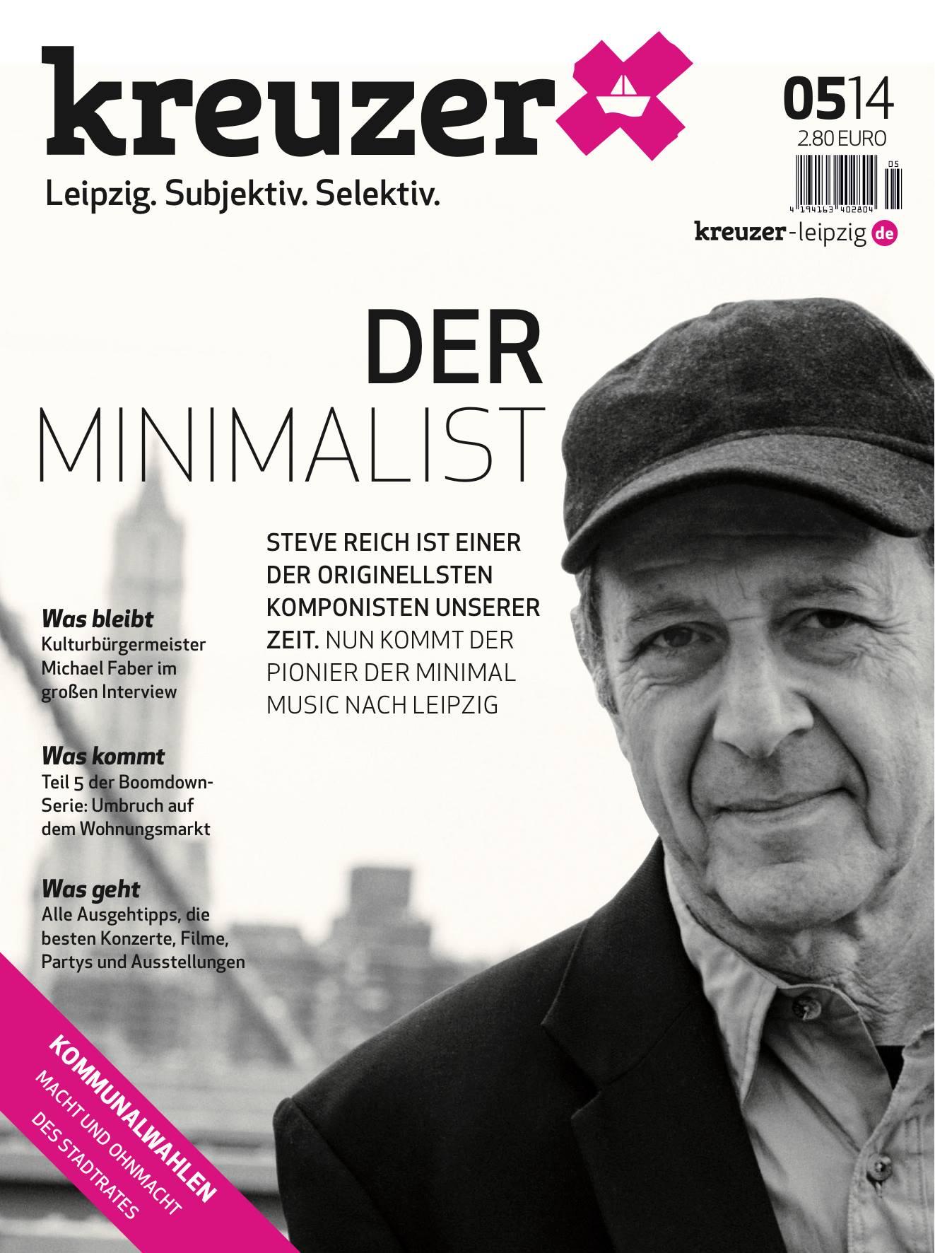 kreuzer 05-2014