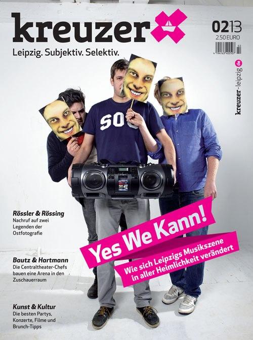 kreuzer 02-2013