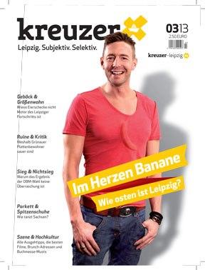 kreuzer 03-2013