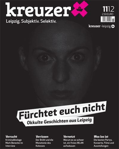 kreuzer 11-2012