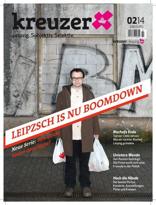 kreuzer 02-2014