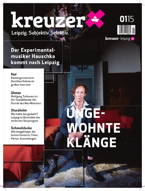 kreuzer 01-2015